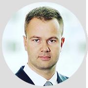 prawnik szczecin
